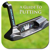 Golf Putting Guide