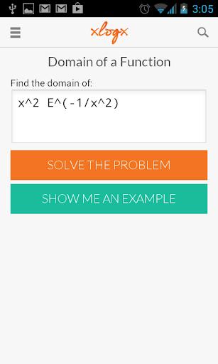 玩免費教育APP|下載xlogx lite app不用錢|硬是要APP