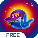 Jelly Wars Free logo