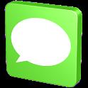 Hazır Mesajlar icon