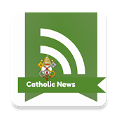 Catholic News Daily - Free App