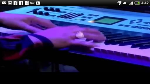 Videos de Salsa Orquesta