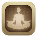 Meditate Free Meditation Timer icon