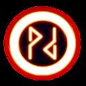 pesaDroid MPESA Tracking Tool