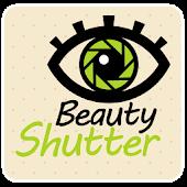 Beauty Shutter