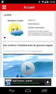 Humour, Gag, Espace Détente- screenshot thumbnail