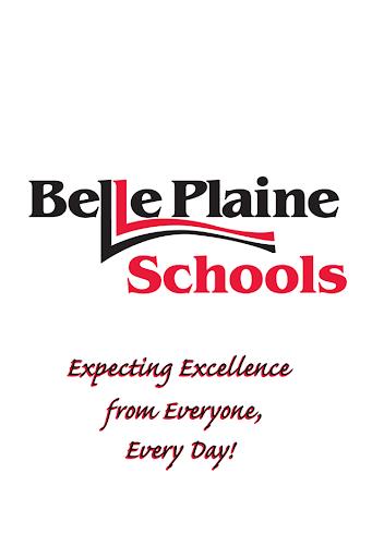 Belle Plaine Public Schools