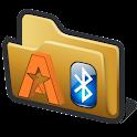 ASTRO Bluetooth Module logo
