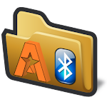 ASTRO Bluetooth Module 1.0.4 Apk
