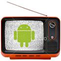 Guida Tv Free logo