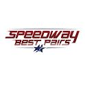 Speedway Best Pairs 2015