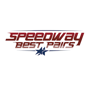 Картинки по запросу speedway best pairs cup