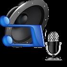 Ultimate Voice Recorder icon