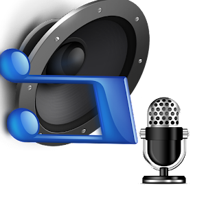 Spy recorder voice recorder apk : Cell Phone Tracker Review : www