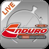 Enduro Live 2015