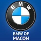 BMW of Macon.