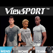 ViewSport