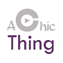 A Chic Thing icon
