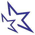 doPublicity Digital Signage icon