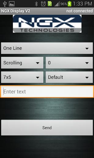 NGX Display V2.2