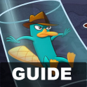 Wheres My Perry Guide icon