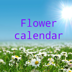 Flower cale.. file APK for Gaming PC/PS3/PS4 Smart TV