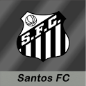 Noticias do Santos icon