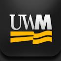 UWM Mobile icon