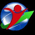 CURP Online Donación icon