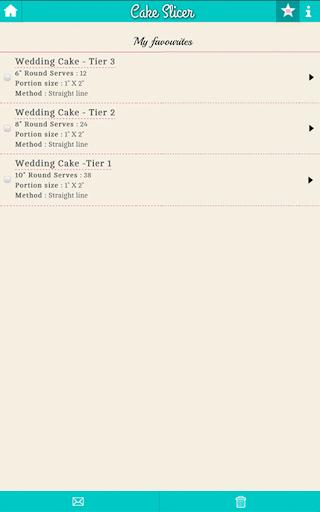Cake Slicer 玩生活App免費 玩APPs