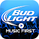Bud Light icon
