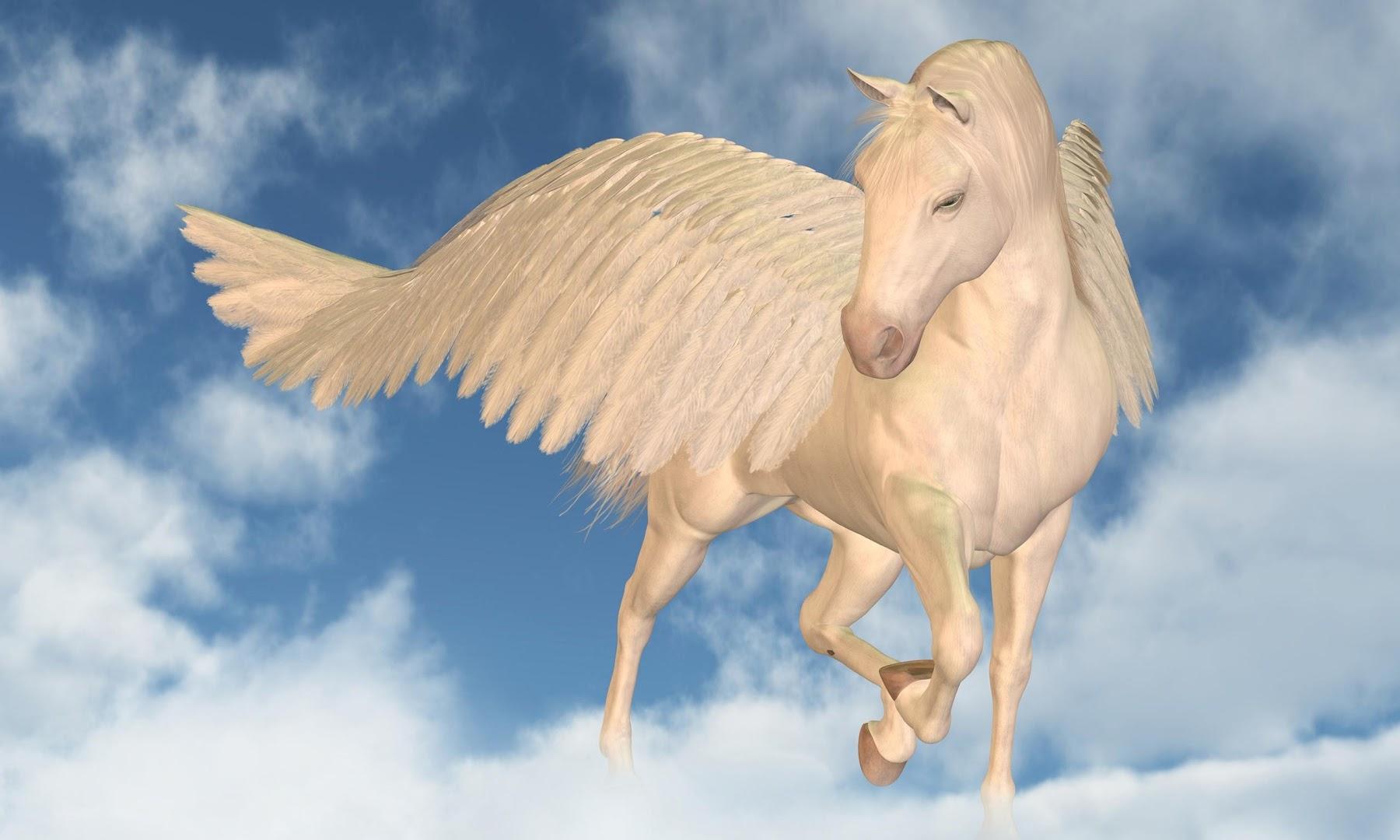 unicorn pegasus live wallpaper google play store revenue