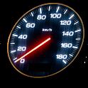 Sub Speedo icon
