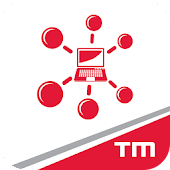 Tech Mahindra myHUB