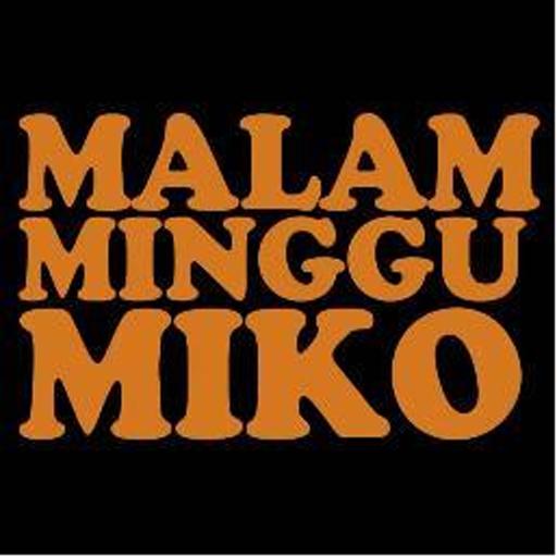 Malam Minggu Miko Videos