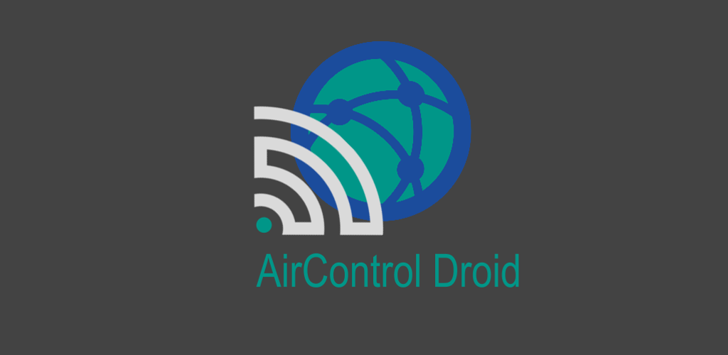 Download AirControl Droid APK latest version app for android devices