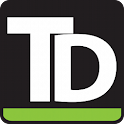 Tad Dispatch Booking App icon