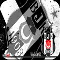Beşiktaş Duvar Saati icon