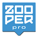 Zooper Widget Pro v2.38 Android Game Apps APK