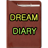 DreamDiary (Lucid Dream)