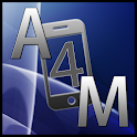 Apps4Marketshare logo