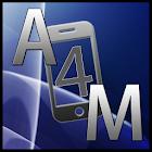 Apps4Marketshare icon