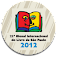 Book Biennial 2012