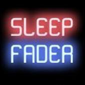 Sleep Fader