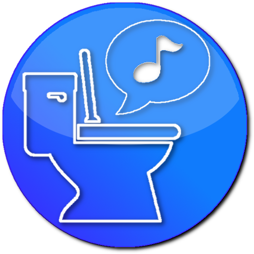 娛樂App|Washlet Sound LOGO-3C達人阿輝的APP
