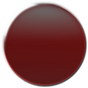 Red List Silver Edition icon