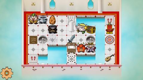 Bardadum: The Kingdom Roads Screenshot 7