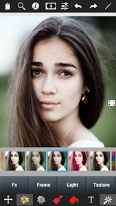 Color Splash Effect Pro v1.6.4