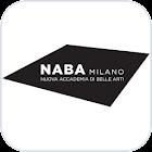 NABA icon