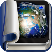 EvoBooks: World Geography
